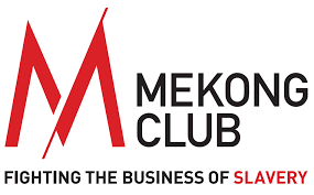 "Workshop ""Crisis Management and Modern Slavery"" at The Mekong Club"